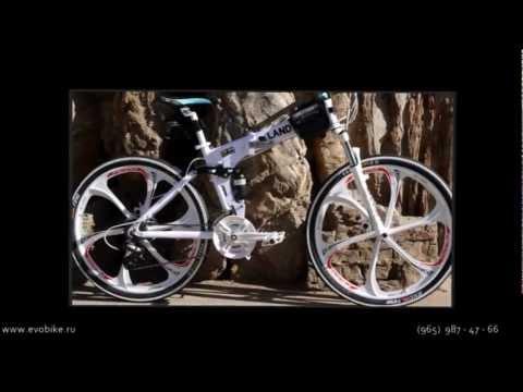 Велосипед bmw с доставкой фотография