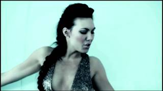 Amaranthe - Exhale (Music Video)
