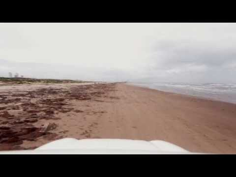 Playa Boca Chica Beach - On my way to Boca Chica Beach timelapse MUSIC BY: Loud Harp - Hide me Away Download: http://www.comeandlive.com/CLD/LoudHarp/download.html Donate: https://se...