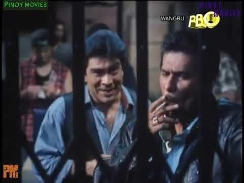 PINOY MOVIES OLD CLASSIC | Wangbu 1998 Jay Manalo & Amanda Page |ᵔᴥᵔ Love Amazing
