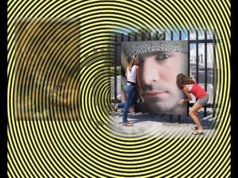 Video O MERI JANA BY UZAIR AHMAD download in MP3, 3GP, MP4, WEBM, AVI, FLV January 2017