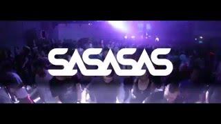 Nonton Fast & Furious MS Connexion SASASAS 27.02.2016 Film Subtitle Indonesia Streaming Movie Download