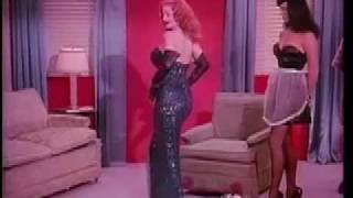 1950's Sex Change