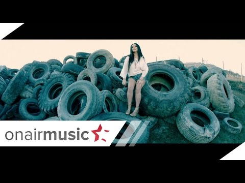 Rema - I need your love (Official Video HD)