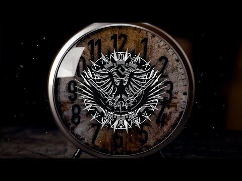 Prof - Borrowed Time [KAISER VON POWDERHORN 3] HQ