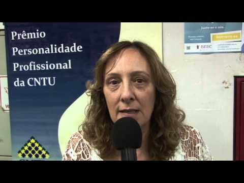 Depoimentos na 7ª Jornada Brasil Inteligente
