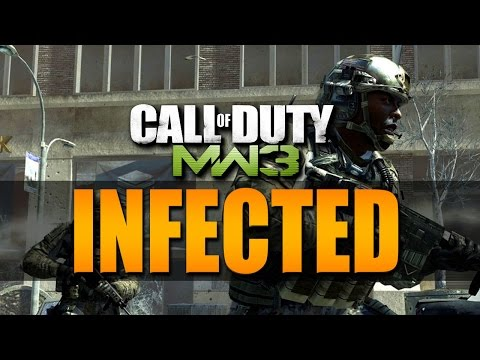 cod mw3 - CoD MW3 Infected with The Sidemen. Hit like for more CoD Videos! Sidemen CoD Playlist: https://www.youtube.com/playlist?list=PLjxOm20LsjcDangosK3SENQKw-acCPG...