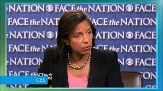 MSN: Fox News Obama Birth Certificate Boycott Report - http://www.BirtherReport.com - http://www.