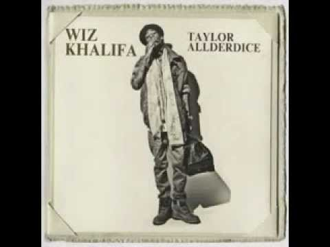 wiz khalifa onifc instrumental (official)