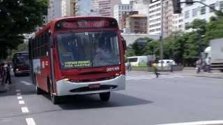 VÍDEO: Cartão Ótimo – Sênior garante mobilidade a idosos nas linhas metropolitanas