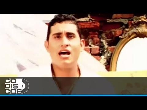 Inocente (video Oficial) Los Gigantes Del Vallenato...