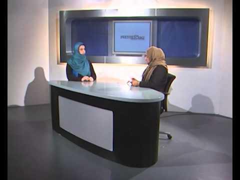 MTA Presseschau - Sharia Polizei in Deutschland
