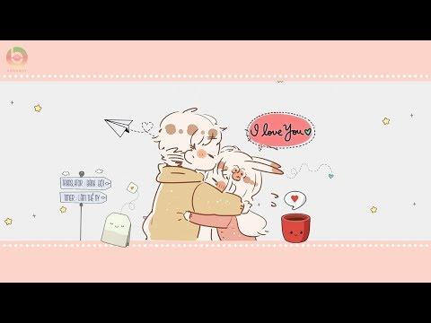 ♩ Bản tình ca cũ nhưng chẳng lỗi thời   一点也不土的土味小情歌 - Thanh Lộng   Lyric [Kara + Vietsub] ♩ - Thời lượng: 4 phút, 1 giây.