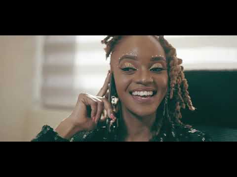 Dj Cupid feat. Bouncy- Come Duze (Official Music Video)