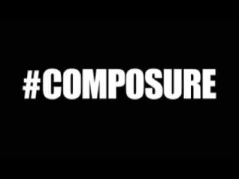 Aka Composure official Best Instrumental [prodby.S.M.D]