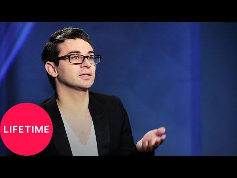 Project Runway Junior: Episode 7: Exit Interview 1 | Lifetime
