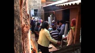 Video ISLAM IN MEXICO eps 2/6 program Jazirah Islam tv trans7 indonesia MP3, 3GP, MP4, WEBM, AVI, FLV Januari 2019