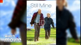Nonton Still Mine Full Movie Film Subtitle Indonesia Streaming Movie Download