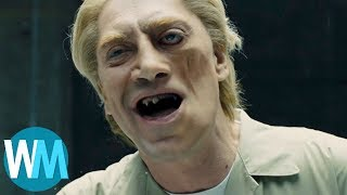 Video Top 10 Film Villains Who Had Justifiable Motives MP3, 3GP, MP4, WEBM, AVI, FLV Juni 2018