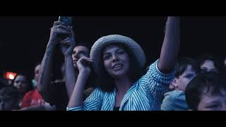 Europa FM Live pe Plaja 2019 | Official Aftermovie