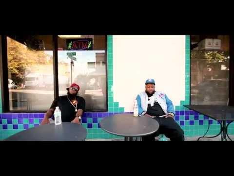 Music Video: Freeway, the Jacka, Blahk Jesus, Rydah J Klyde – Gun Language