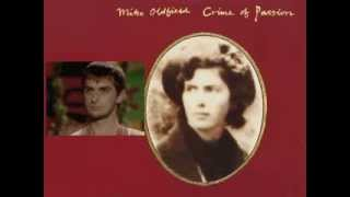 Nonton Mike Oldfield   Crime Of Passion   Extended Version Film Subtitle Indonesia Streaming Movie Download