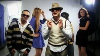 Dayirman - Milyonerler Mehellesi (HD, official)
