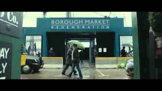 Nonton Closed Circuit Featurette #1 2013)   Eric Bana  Rebecca Hall Movie HD Film Subtitle Indonesia Streaming Movie Download