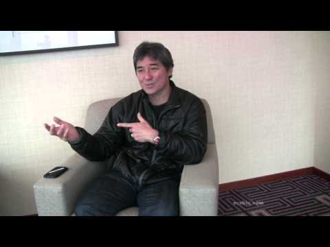 0 Guy Kawasaki: How to Self Publish