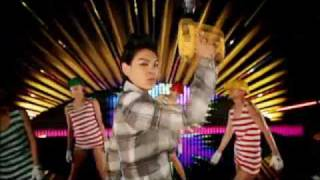 Khmer Others - Big Bang-Gara Gara Go mv