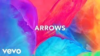 Avicii - Broken Arrows