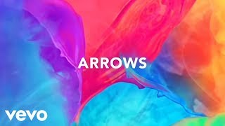 Thumbnail for Avicii — Broken Arrows