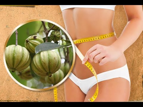 How to lose weight fast – Weight loss pills / tips – Garcinia cambogia reviews