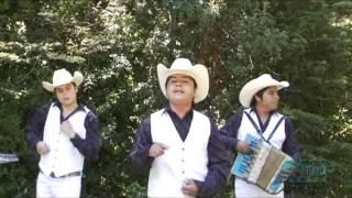 LOS KUATREROS DEL SUR- Vuelve Amor