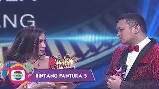 Video TADAAA!! Kejutan Ultah Gilang Dirga Joget Bareng Lilis Eh Taunya...| Bintang Pantura 5 MP3, 3GP, MP4, WEBM, AVI, FLV November 2018