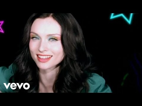 Sophie Ellis-Bextor – Me And My Imagination