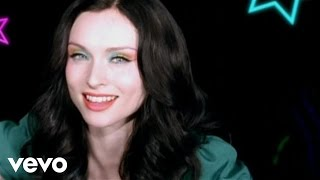Me and My Imagination Sophie Ellis-Bextor