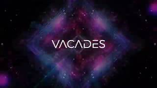 ⬇️ get these visuals here: http://vacades.com/shop/✅ VacadesWebsite:  http://www.vacades.com/Instagram:  https://www.instagram.com/vacadesFacebook:  https://www.facebook.com/vacadesSnapchat: @vacadesFor Submissions: http://vacades.com/submissions/❌Music byJohnny Third:Soundcloud: https://soundcloud.com/johnnythirdFacebook: https://www.facebook.com/johnnythirdm...Twitter: https://twitter.com/johnnythirdInstagram: https://www.instagram.com/johnnythird/Badrapper:www.facebook.com/badrappr/Instagram - @badrapprsoundcloud - @badrapper⛔️ Proudly sponsored by www.poliigon.comYour number #1 for high quality textures.  All textures in the visuals were from Poliigon. ⛔️ The visuals/background in this video was created by Vacades and is protected.  All rights reserved. For more information either visit my shop or contact me:info@vacades.com