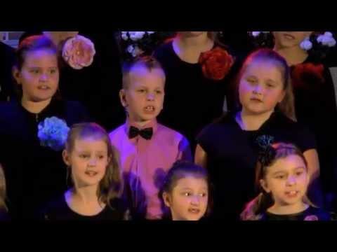 Valmieras Mūzikas skola atzīmē 95.jubileju