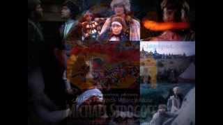 کورش یغمایی - میشل Kourosh Yaghmaei -Michel