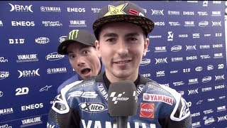 MotoGP™ Funny Moments - Episode 2 - YouTube