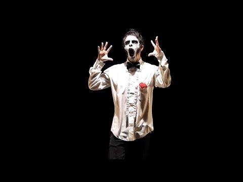 Equis - Equis - Ruido - шум - Lärm - ノイズ - bruit Dirección: Equis Cámara: Francisco Almeida Ferri Edición: Equis Quito 2012. Con la participación de: Wilson Pico, So...