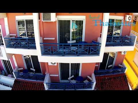 thalassies - thalassies nouveau hotels