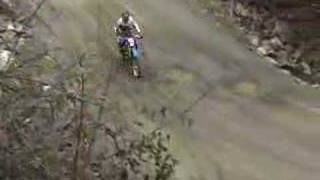 1. Dirt Bikes - Husaberg FE450e Off Road Motorcycle Review