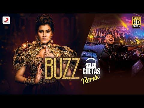 Video Aastha Gill - Buzz | Badshah | DJ Chetas Remix | Priyank Sharma download in MP3, 3GP, MP4, WEBM, AVI, FLV January 2017