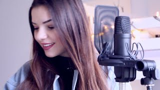 When we were young - Adele │ Cover by Clara Channel - YouTube