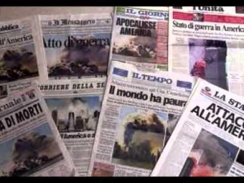, title : 'Un treno per dove  Claudio Baglioni.'