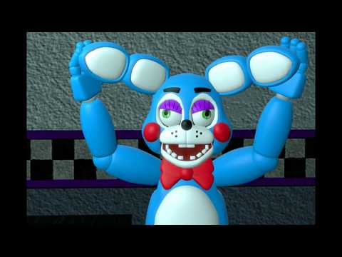 Video (SFM-FNAF) ring ding ding meme download in MP3, 3GP, MP4, WEBM, AVI, FLV January 2017