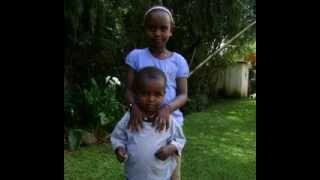 Adoption From Ethiopia