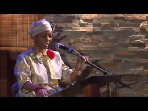 Aanbieding 32e druk De Koningin van Paramaribo.